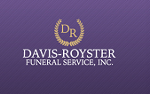 David-Royster Funeral Service