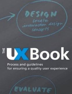 UX Book Observing the User Image