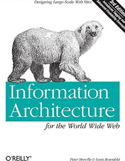 Information Architecture Image