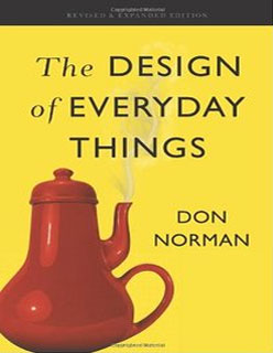 The design of everyday Image