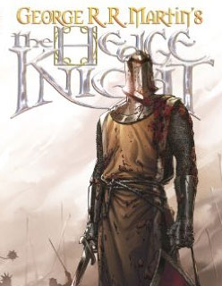 George The Hedge Knight  Image