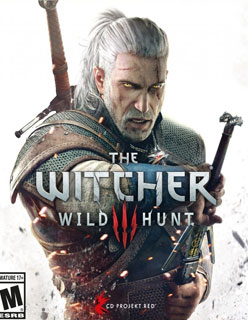 The Witcher Wild Hunt 2 Image